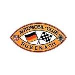 logo_ac_ruebenach_350