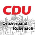 logo_cdu_150