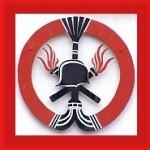 logo_feuerwehr_350