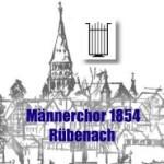 logo_maennerchor_350