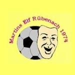 logo_martinself_350