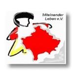 logo_miteinanderleben_350