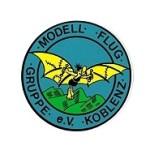logo_modellfluggruppe_350