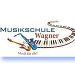 logo_musikschule_350