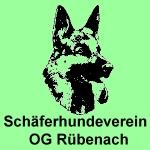 logo_schaferhundeverein_150