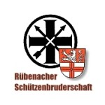 logo_schuetzen_350