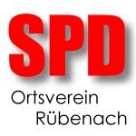 logo_spd_150