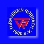 logo_tvr_350