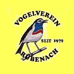logo_vogelfreunde_150