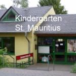 logo_kindergarten_mauritius_350