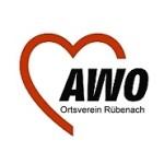 logo_awo_350