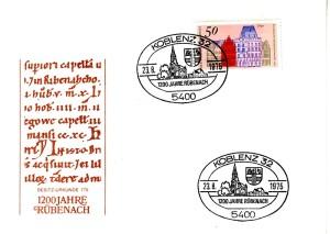 Briefumschlag-2