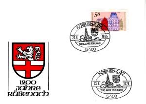Briefumschlag-3