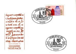 Briefumschlag-4