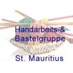 logo_handarbeitsgruppe_350